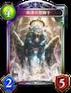 救済の聖獅子