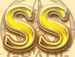 SS_アイコン