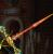 フッター用最強武器アイコン