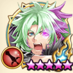 ダグラス(剣/ヒーロー)のアイコン