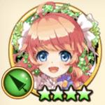 レナのアイコン