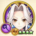 インヘルミナ(名星会)