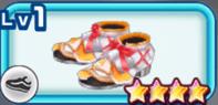 恥じらう騎士の靴_アイコン