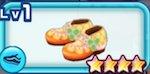 純心な花靴_アイコン