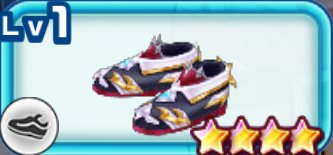 魔王の黒靴_アイコン