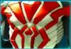 スパイダーマン2099ホワイト・スーツ_アイコン
