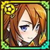 芸術秋姫・フォンセ