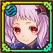 共奏真姫セレッサ