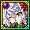 風奏遊姫シア
