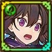 黒奏祭姫ノア