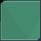 レア緑の画像