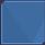 レア青の画像
