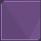 レア紫の画像