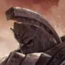 石の守護者ローレントアイコン
