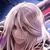 神の騎士団長パベルアイコン