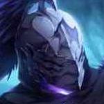 覚醒のグレイバー画像