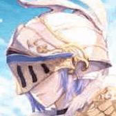 若き領主のカミラアイコン