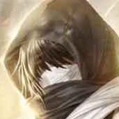 暗殺者カリル画像