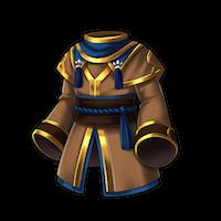 式神ノ法衣の全体