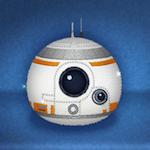 BB-8_アイコン