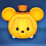 かぼちゃミッキー_アイコン
