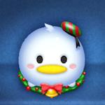 クリスマスドナルド_アイコン