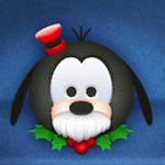 クリスマスグーフィー_アイコン