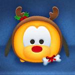 クリスマスプルート_アイコン