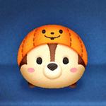 かぼちゃチップ_アイコン