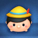 ピノキオ_アイコン