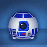 R2-D2_アイコン