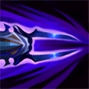 影薙ぎのアイコン