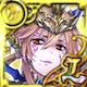 サキア(覇眼戦線4)