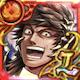 エルダー(覇眼戦線4)
