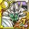 テネブル(アビスコード05)
