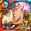ターロス(覇眼戦線5)