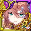 ソルテリア(幻魔特区RELOADED3/雷闇)