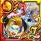 アトキンス(八百万神秘譚3)