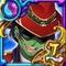 リッキー(八百万神秘譚3)