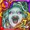 リバティーヌ(八百万神秘譚3)