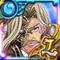 ユリウス(ドルキマス2)