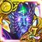 ジェネティス(双翼のロストエデン2)