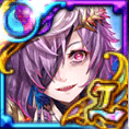 ヴァヌスス(覇眼戦線3)