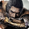 SEKIRO