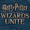 ハリーポッターWizards Unite