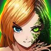 Zombie Hive IDR