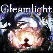 Gleamlight(グリムライト)の画像