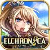 エルクロニカ 【ELCHRONICA】
