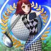 ゴルフ コンクエスト(Golf Conquest)