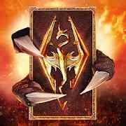 エルダー・スクロールズ・レジェンド (The Elder Scrolls: Legends)の画像